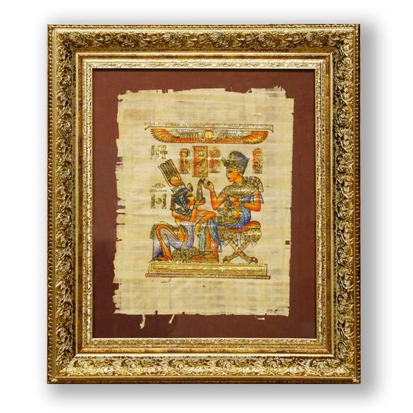 papirus-12_